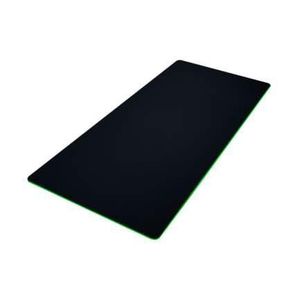 Коврик для мыши Razer Gigantus V2 3XL Black (RZ02-03330500-R3M1)