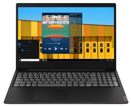 Ноутбук Lenovo IdeaPad S145-15IKB (81VD00DBRU)
