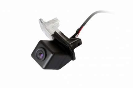 Автомобильная камера заднего вида ParkGuru для Nissan Micra (2003-2010), FC-0855-T1 SOD