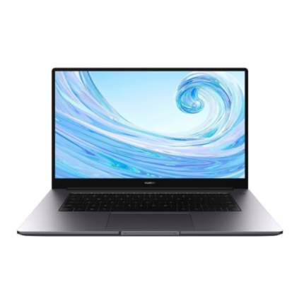 Ультрабук Huawei MateBook D 15 Boh-WAQ9R 512GB