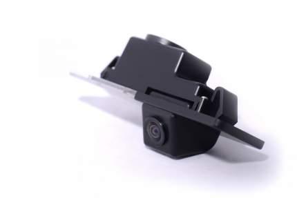 Камера заднего вида ParkGuru для Hyundai Sonata VI YF (2010-2013), FC-0872-T1 SOD