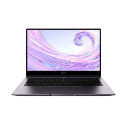 Ультрабук Huawei MateBook D 14 NblL-WDQ9 512GB