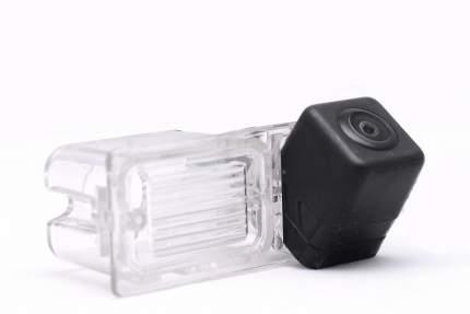 Автомобильная камера заднего вида ParkGuru для Ford Escape II (2007-2012), FC-0902-T1 SOD