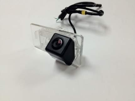 Автомобильная камера заднего вида ParkGuru для Hyundai i30 Wagon (2012+), FC-0905-T1 SOD