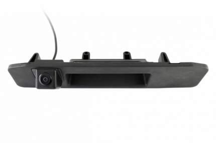 Автомобильная камера заднего вида ParkGuru для Mercedes GL-class X164, FC-703-T2 SOD