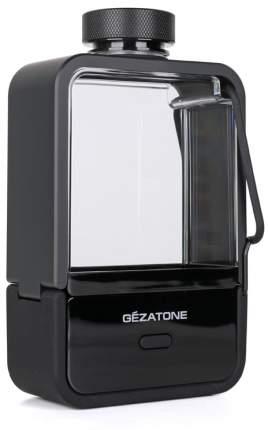 Генератор водородной воды Gezatone Hydro Blue (Black)