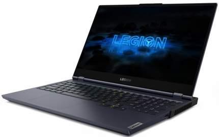 Игровой ноутбук Lenovo Legion 7 15IMH05 (81YT005DRU)