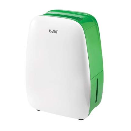 Осушитель воздуха Ballu BD20N White