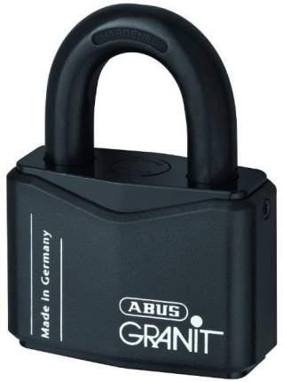Навесной замок ABUS 37/55 B/EFSPP (32170 2)