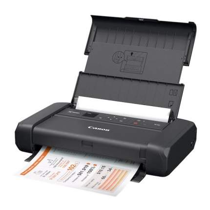 Струйный принтер Canon PIXMATR150
