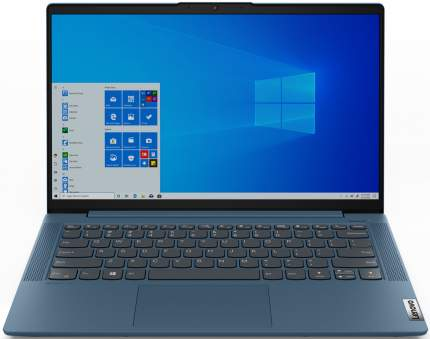 Ультрабук Lenovo IdeaPad 5 14ARE05 (81YM002ERU)