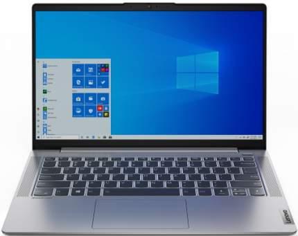 Ультрабук Lenovo IdeaPad 5 14IIL05 (81YH00GDRU)