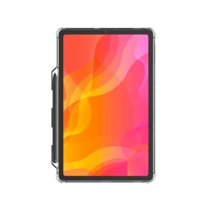 Чехол Samsung Araree S cover для Tab S6 Lite Transparent