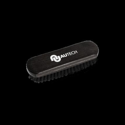 Щётка Autech для очистки кожаных поверхностей Au-1c2-30