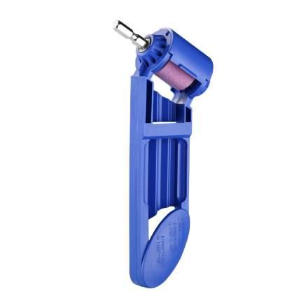 Насадка на дрель для заточки сверл DEKO DH05 065-0751