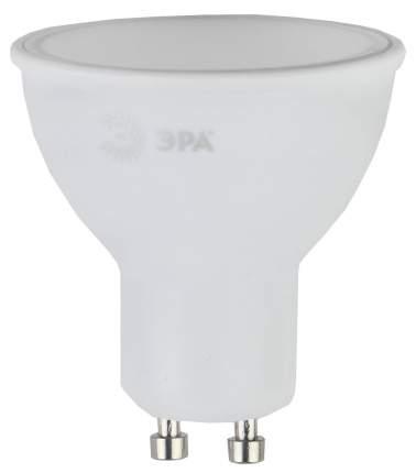 Лампа ЭРА LED MR16-8W-827-GU10