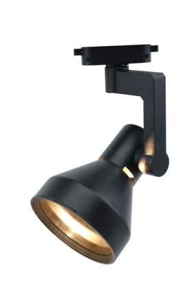 Трек-система Arte Lamp A5108PL-1BK E27