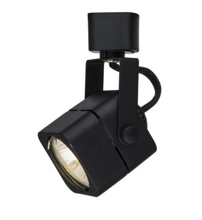 Трек-система Arte Lamp A1314PL-1BK GU10