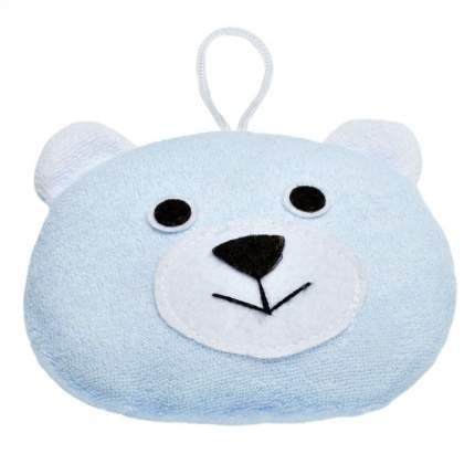 Губка для купания Roxy-Kids Мишка