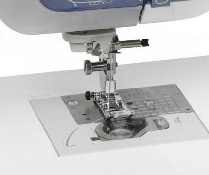 Швейно-вышивальная машина Brother V5LE