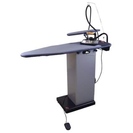 Гладильная система Lelit PKSB-500N