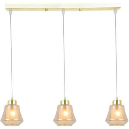 Подвесной светильник Rivoli Edda 9017-203