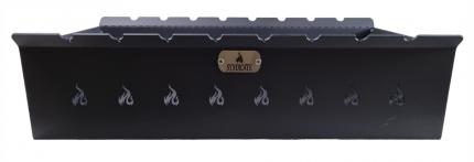 Мангал Syndicate МЧ-600