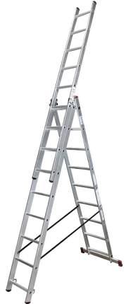 Лестница Вихрь ЛА 3х7