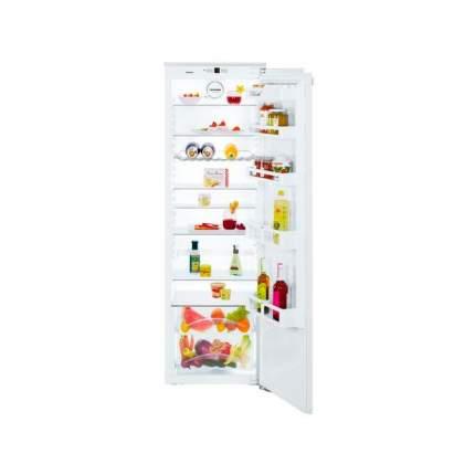Встраиваемый холодильник Liebherr IK 3520-21 001 White