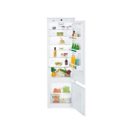 Встраиваемый холодильник Liebherr ICS 3234-21 001 White