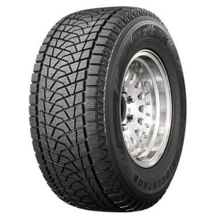 Шина зимняя Bridgestone DM-Z3 255/65 R16 109Q