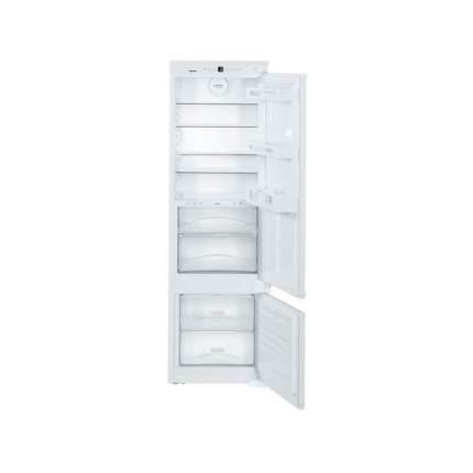 Встраиваемый холодильник Liebherr ICBS 3224-22 001 White