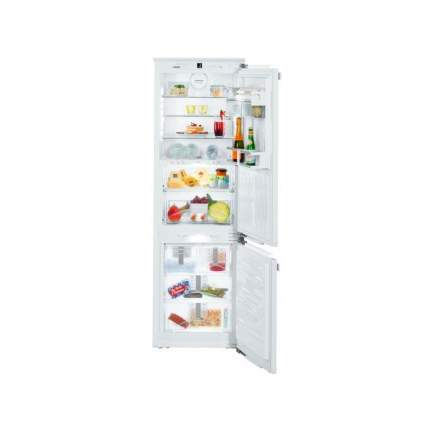Встраиваемый холодильник Liebherr ICBN 3386-22 001 White