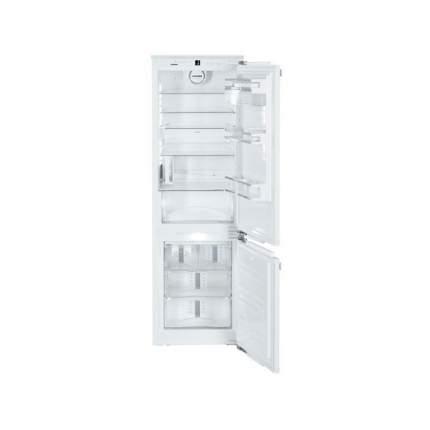 Встраиваемый холодильник Liebherr ICN 3386-21 001 White