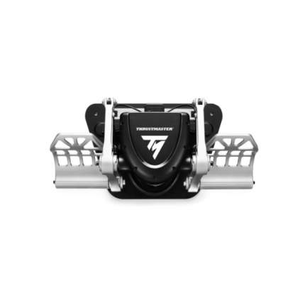 Педали TPR Worldwide Version (2960809)