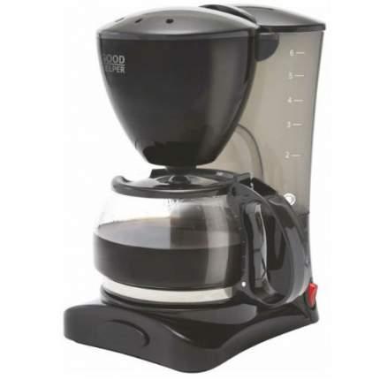 Кофеварка Goodhelper СМ-D102