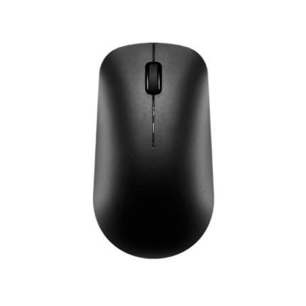 Беспроводная мышь Huawei Swift CD20 (55031066) Black