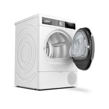 Сушильная машина Bosch HomeProfessional WTX87EH1OE