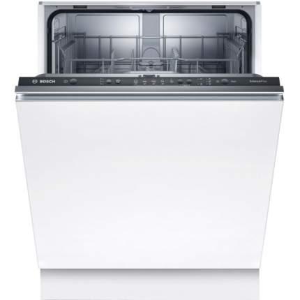 Встраиваемая посудомоечная машина Bosch Serie | 2 SMV25CX03R