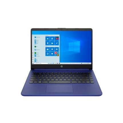 Ноутбук HP 14s-fq0014ur (20C57EA)