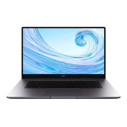 Ультрабук Huawei MateBook D 15 (BohL-WDQ9 512GB)