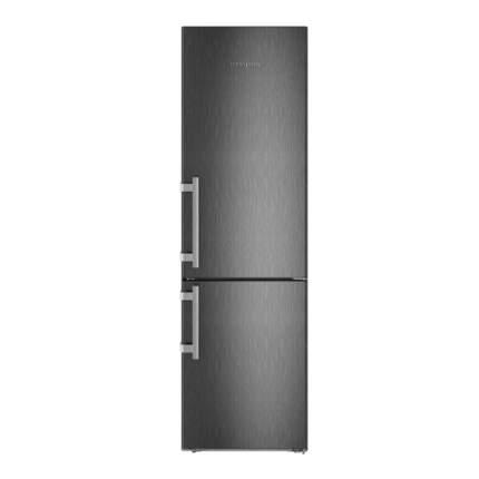 Холодильник Liebherr CBNbs 4835-21 001 Black