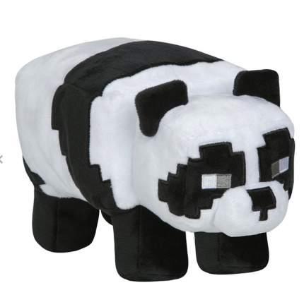Мягкая игрушка Minecraft Panda , 30 см