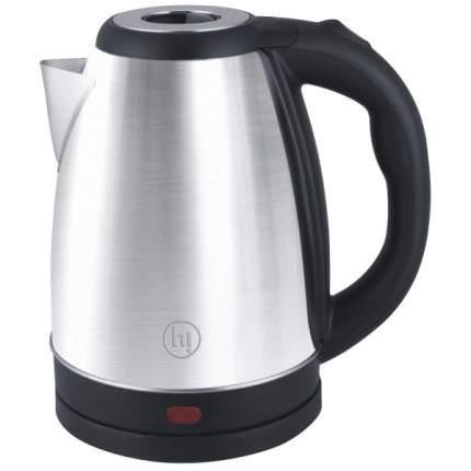 Чайник электрический HI EK-18S03