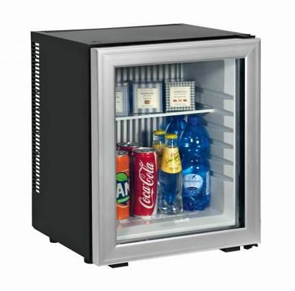 Встраиваемый холодильник Indel B BREEZE T30 PV