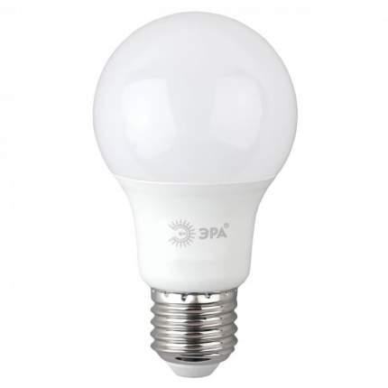 Лампа ЭРА LED A60-10W-865-E27 R