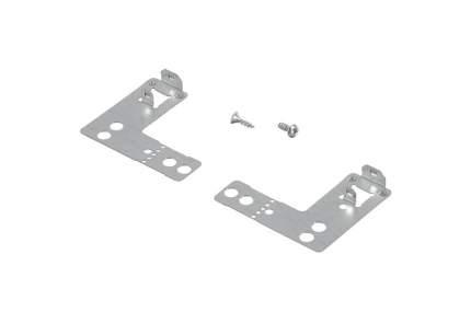 Крепежный набор Bosch 00622456