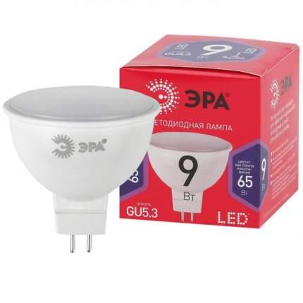 Лампа ЭРА LED MR16-9W-865-GU5.3 R