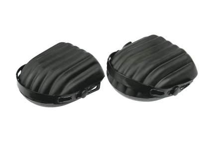 Наколенники защитные резиновые Topex 82S160
