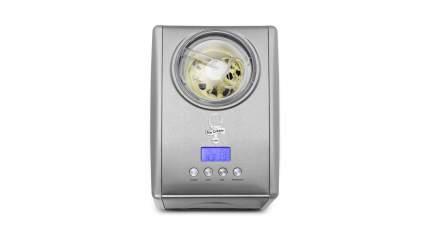Мороженица Wilfa ICM-C15 Silver